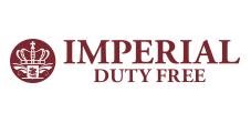 империал duty free